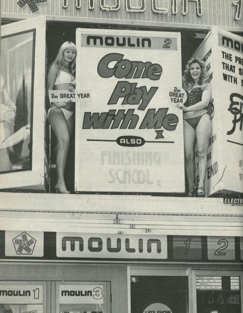 CPWM 1978